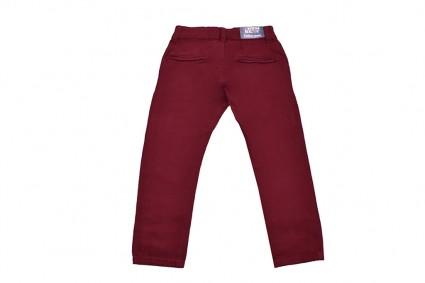 Pants boy Boys