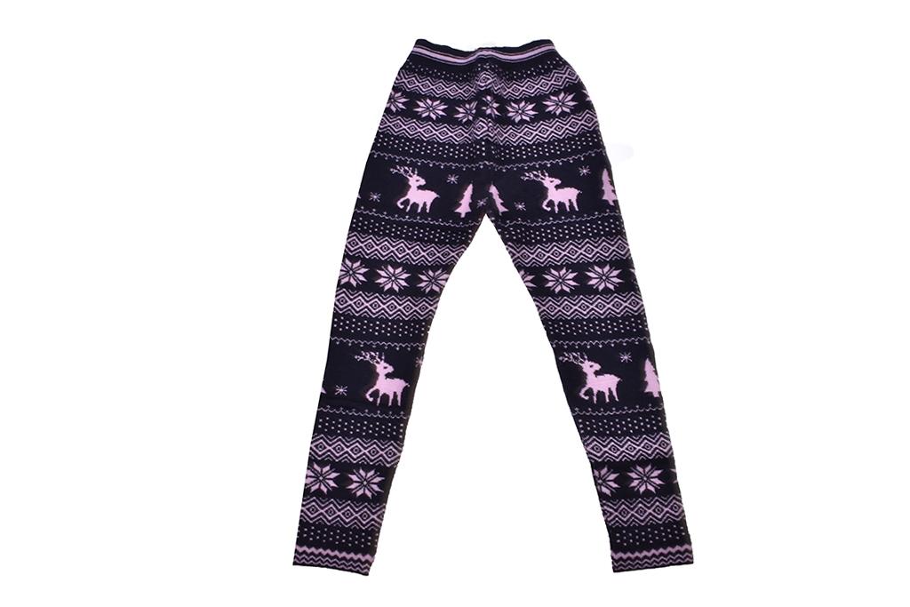 Клин плетиво - Коледа