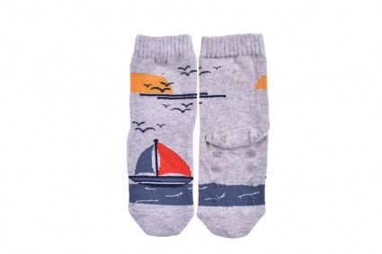 Чорапи момче