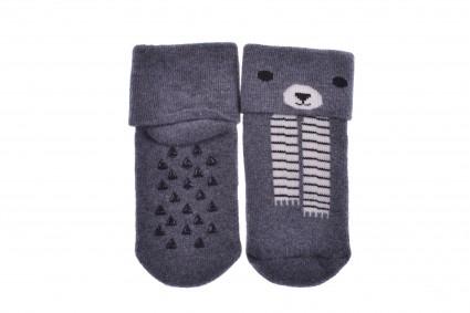Socks wadding