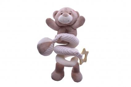 Плюшена играчка Baby