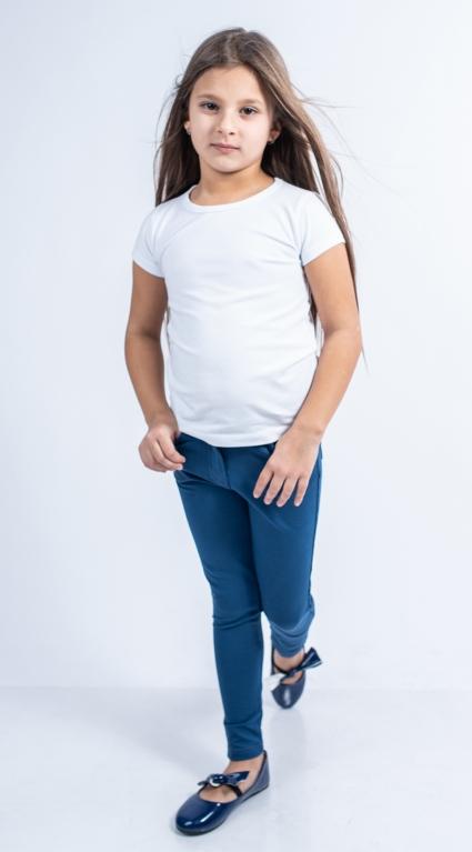 Панталон момиче