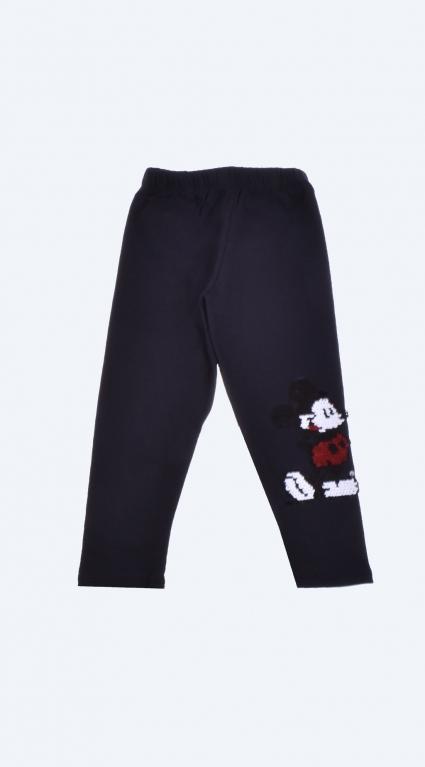 Клин Mickey Mouse