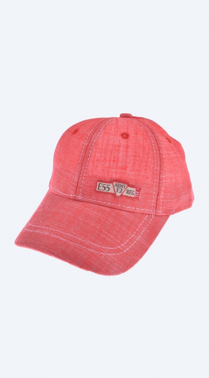 Boy hat 6 pieces