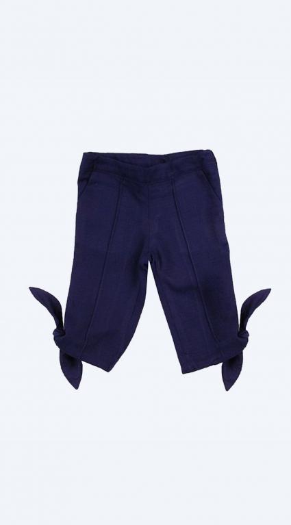 Панталон 7/8 момиче