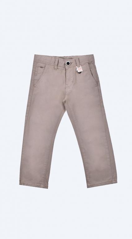 Trouser boy