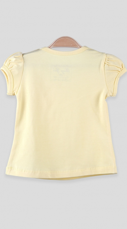 Тениска момиче