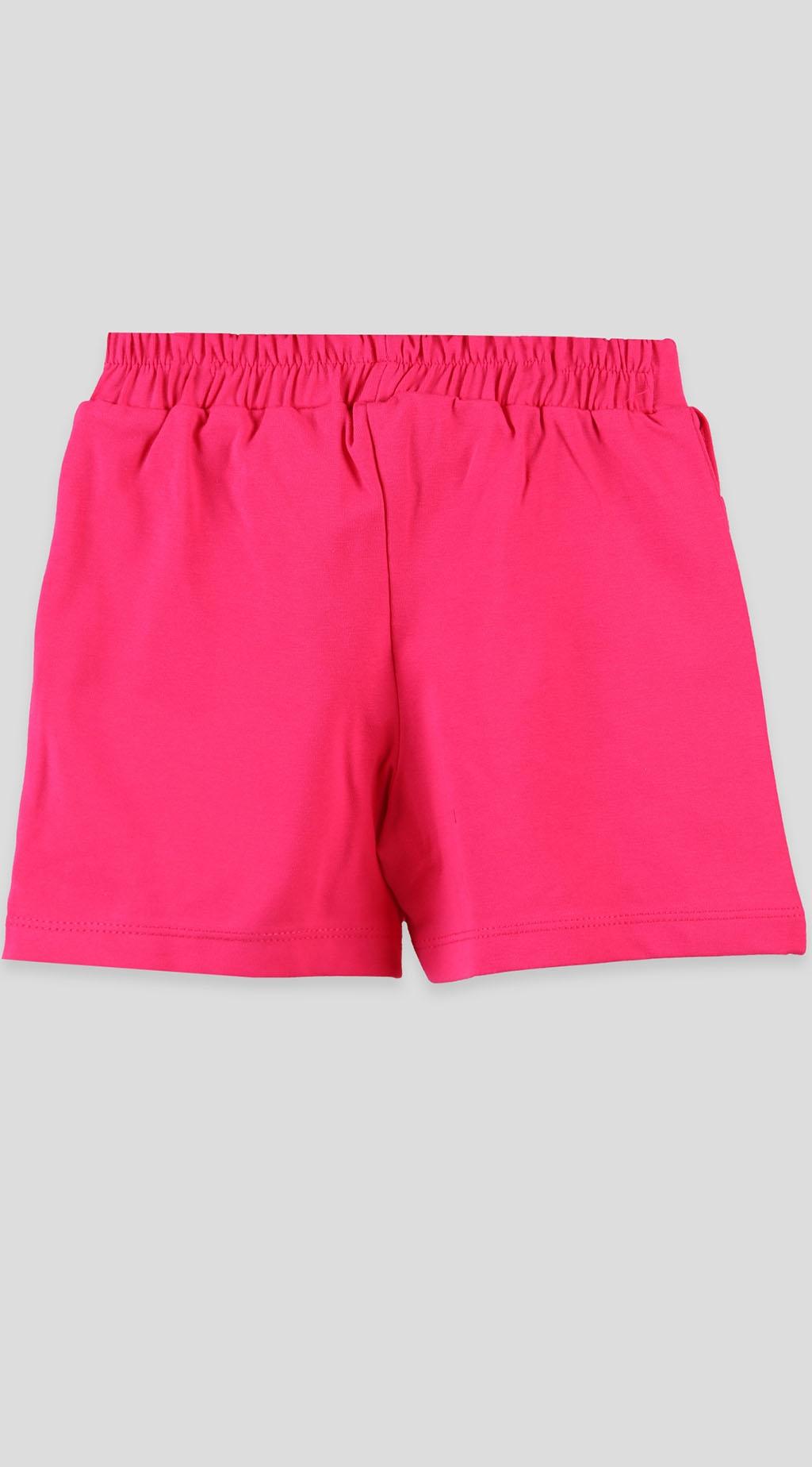 Пола - панталонки