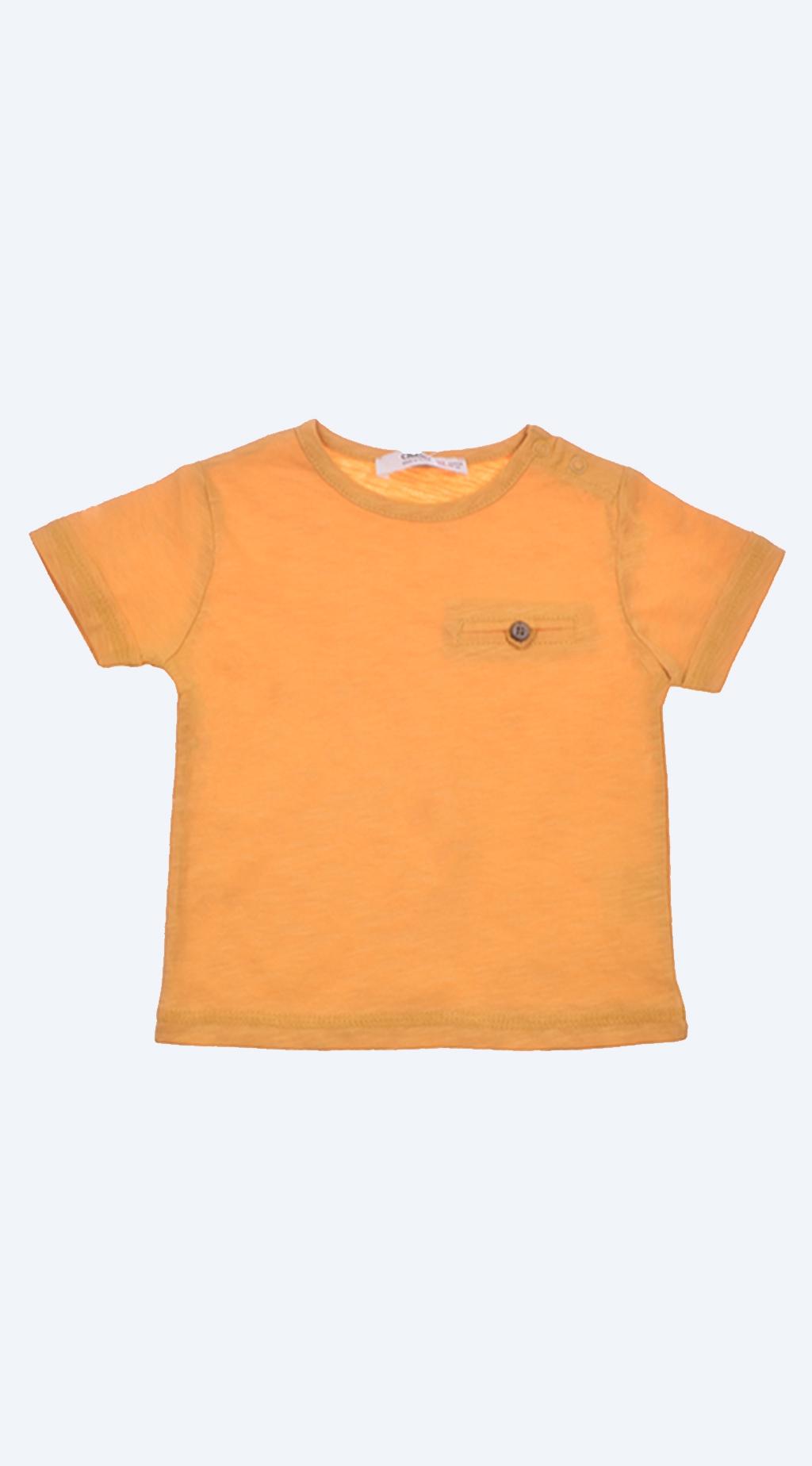 T-shirt for boy