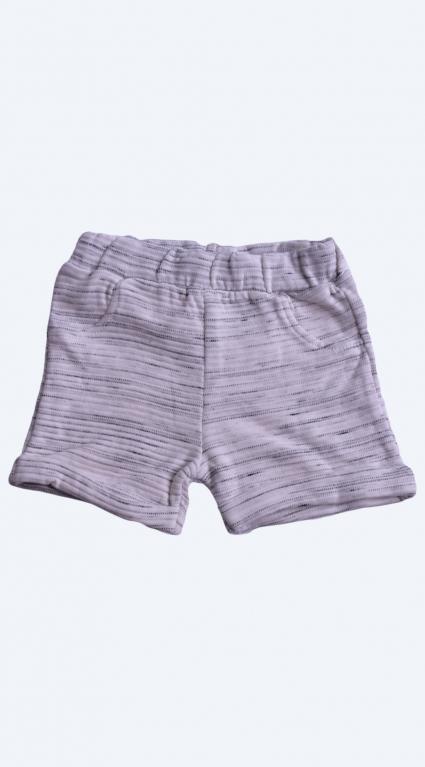Shorts boy