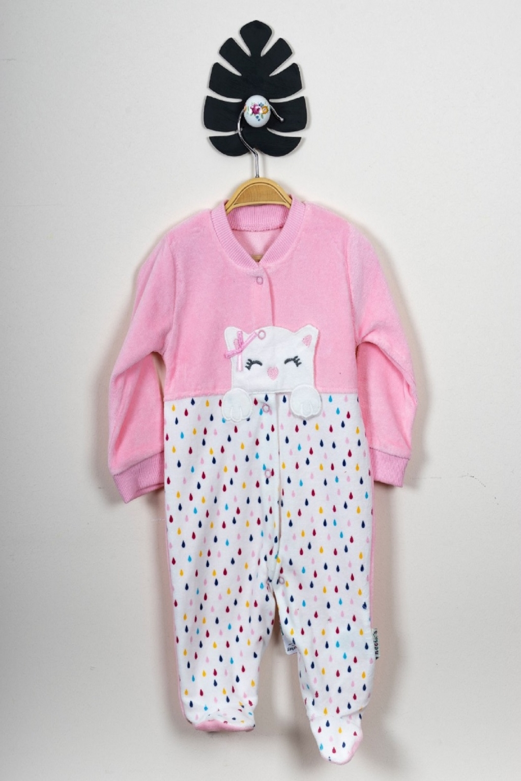 Overalls d.r.