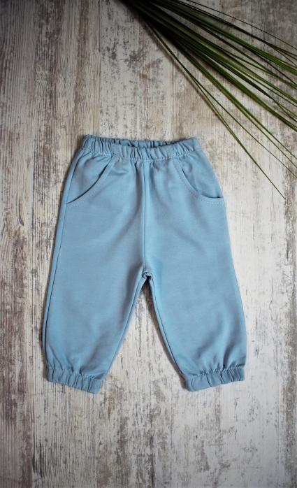 Pants baby boy