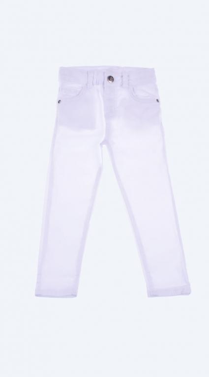 Панталон момиче BTS