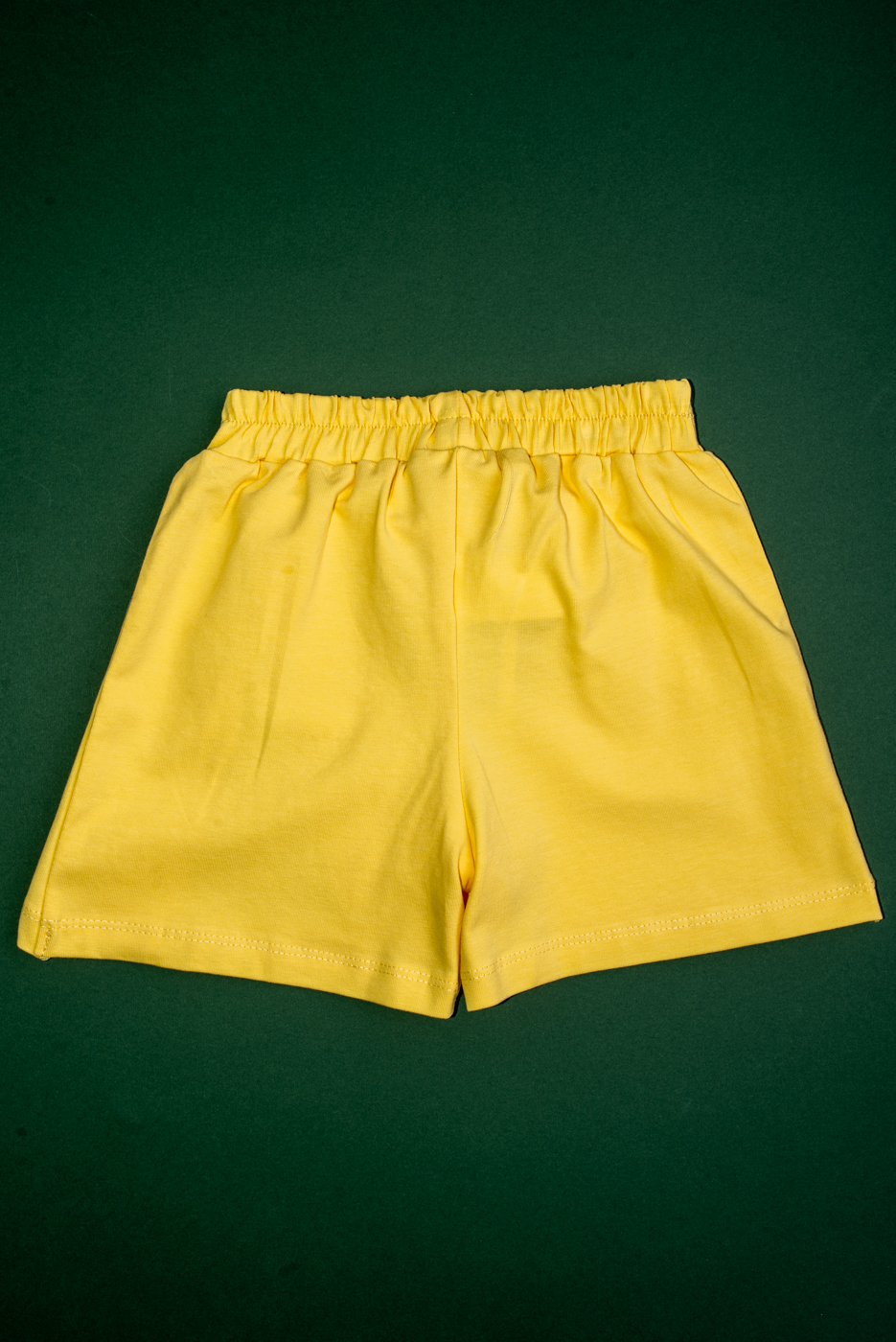 Пола-панталонки