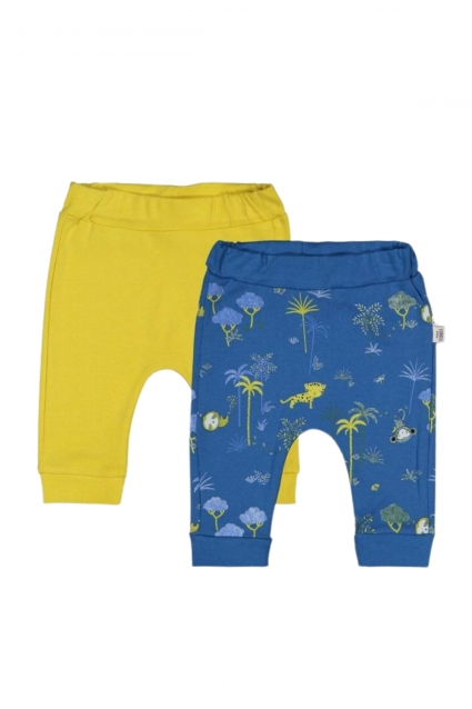 Girl`s pants 2 pieces